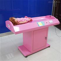 超声波婴幼儿身高体重秤