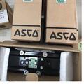 VCEFCM8551G301M0聊一下使用ASCO隔爆型电磁阀注意事项