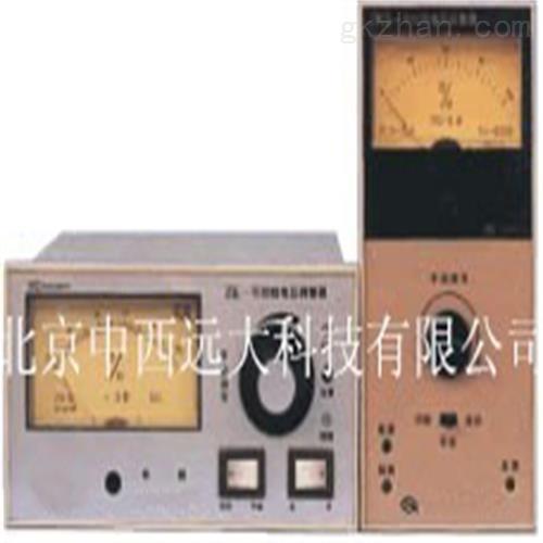 中西可控硅电压调整器 现货