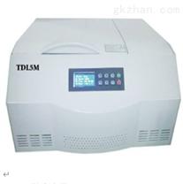 TDL5M上海通用台式低速冷冻离心机