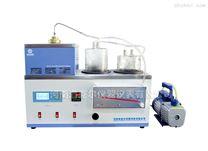 HCR-140润滑油蒸发损失测定仪