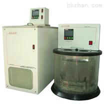 HCR1400石油产品密度测定仪