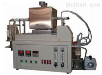 HCR1091石油产品硫含量测定仪