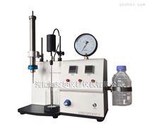 HCR-685润滑油过滤性测定仪