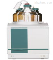 844 UV/VIS型离子色谱仪
