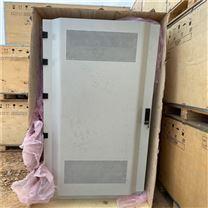 华为TP48200A室外通信机柜 华为5G电源柜