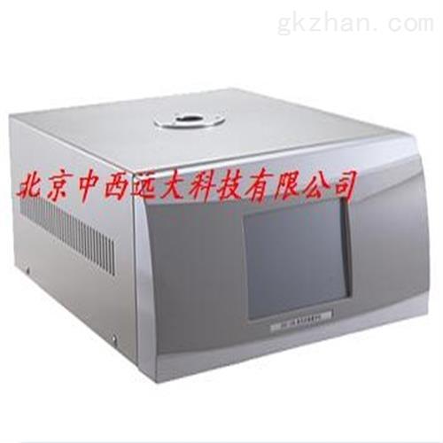 中西差示扫描量热仪 现货
