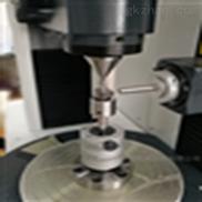 高精齿轮检测芯轴