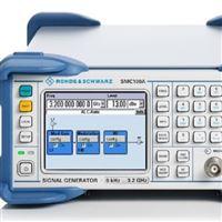 E-ME-T-01H/I DH04SA邱成上风供给Rohde Schwarz收集阐发仪