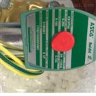 美国ASCO阿斯卡脉冲式电磁阀说明