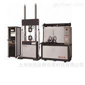 QJWE543L电液伺服疲劳试验机