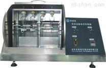 翻转式萃取器  混匀器 振荡器