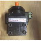 高性能的意大利ATOS叶片泵特性及要求