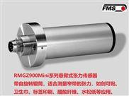 瑞士FMS 张力传感器 RMGZ900MINI中国总代理