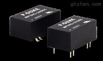 MPS02系列博大电源MPS02-05S05 MPS02-05S12