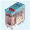 GSEE继电器C2-K0X DC24V