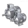 Siemens电机1LE1001-0DB22-2FA4-Z