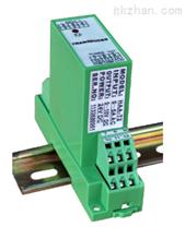 青岛电流电压表-青岛烨为技术有限公司