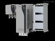 CM3000-1140V防爆变频机芯