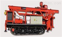 GFD2000型反循环履带式钻机