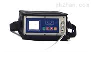 便携式氧气浓度检测仪报警分析仪