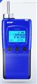 缺氧防护、惰气保护焊接手持式氧气检测仪