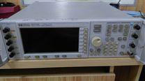 回收+租售 E4433B安捷伦E4433B信号发生器