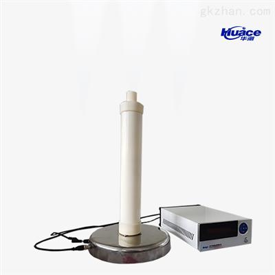 HEST-105熔噴布駐極電源校準裝置