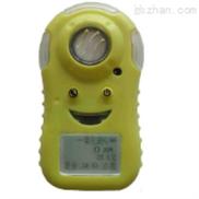 ZCG系列单一气体检测仪