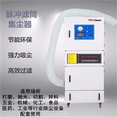 抛光打磨集尘器 砂轮机配集尘机