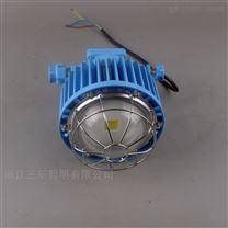 DGS50/127L矿用LED巷道灯生产厂家