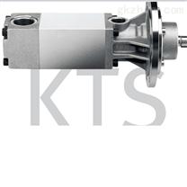 希而科原装进口Knoll-KTS螺杆泵