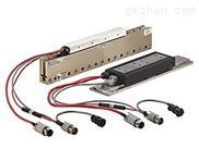 LDC-Series 和 LDL-Series 直线伺服电机