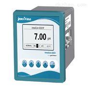 innoCon 6500P在线pH计/酸度计