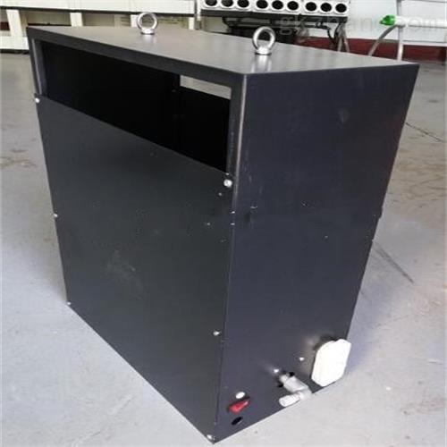 二氧化碳发生器(中西器材) 现货