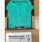 倍加福P+F多圈编码器数据及器配套产品