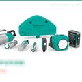UB2000-30GM-E4-V15按要求调试倍加福P+F超声波传感器