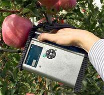 水果品质无损检测仪-价格-参数-图片