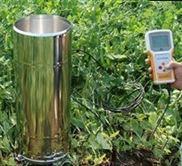 雨量记录仪-价格-参数-图片