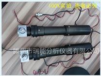 气相色谱仪用FPD检测器