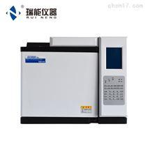 环氧乙烷残留检测色谱仪