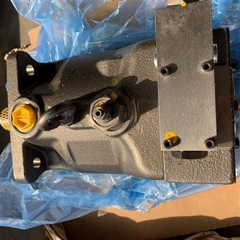 F12-40-MS-TH-S派克马达现货促销