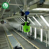 工业喷雾式加湿器