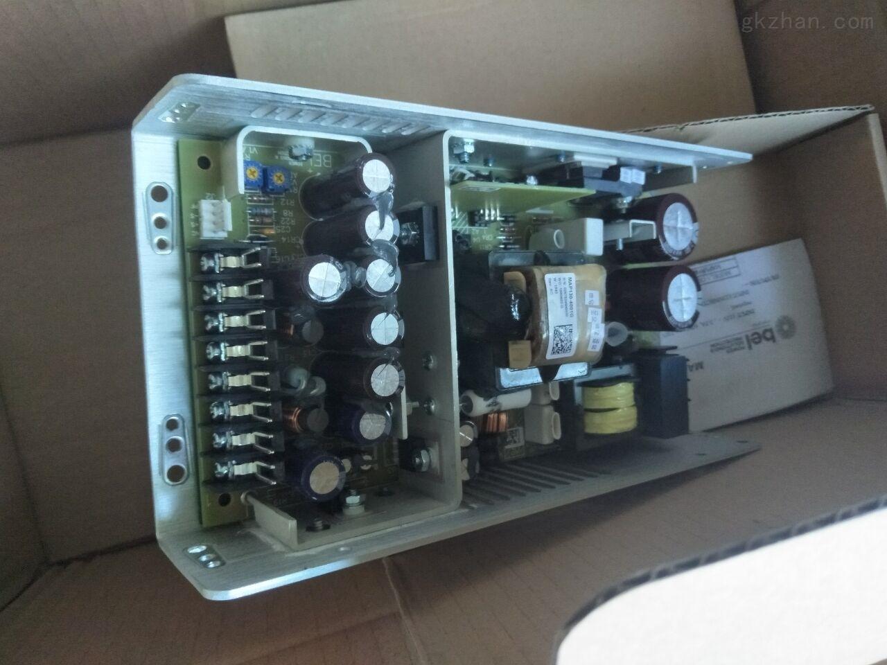 DC5V 24V输出开关电源