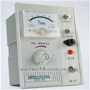 电磁调速电动机控制器 现货