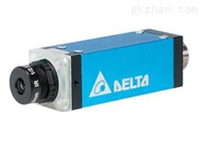 产品导航 - 机器视觉 - 机器视觉传感器VIS100系列 - 台达