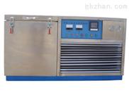 冻融试验机
