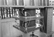 橡胶支座徐变试验机