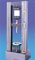 微机控制土工布试验机
