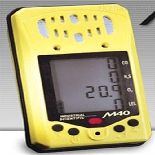 多气体检测仪 现货